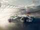 CGI architecture, F1, automotive, backlit, car, cars, class, formula 1, formula one, full cgi, manufacturer, mercedes, motion, motorsport, petronas, racing, racing car, racing track, rain, special effects, sports, weather conditions, wet, wet road, wet track