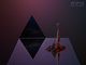 Type, __unsorted_keywords, architecture, bathrooms, conceptual, fiction, fine art, geometric, geometry, graphic, interiors, landscape, metaphysical, mirror, painterly, planets, pyramid, reflections, sci-fi, space, still life, still-life, stilllife, surreal, triangle