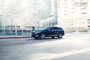 #2016, #recomteam, QX60, Retouching, Type, __unsorted_keywords, advertising, automotive, bright, california, creamy, pastel, rig, urban