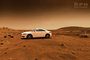 Mars, TT, __unsorted_keywords, audi, automotive, car, cars, desert, environment, landscape, location, manufacturer, materials, orange, robot, rocks, sand, space, tyre tracks, varnish, warm, white varnish