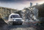 CGI, WORK, __unsorted_keywords, advertising, automotive, bodystyle, car, cars, colors, concrete, delivery, drivers, excavations, industrial, labour, light, manufacturer, mercedes, mini-van, outdoors, quarry, road, sprinter, transit, transport, van, white, workers