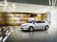 CGI, Interior, Lexus, __unsorted_keywords, architecture, automotive, car, cars, class, connotations, contemporary, day, daylight, design, entrance hall, environment, exhibition hall, gallery, illumination, interiors, location, manufacturer, mid-size, midsize, modern, motion, museum, natural light, static, varnish, when, white varnish