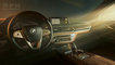 #2019, 7 series, AUTOMOTIVE, BMW, CGI, Car, Europe, Italy, advertising, atmospheric, car interior detail, cgi car, cgi full, glow, saloon, sedan