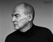 BW, Black & White, __unsorted_keywords, architecture, b&w, celebrities, environment, fashion, location, menswear, nations, outdoors, portrait, rem koolhaas, russia